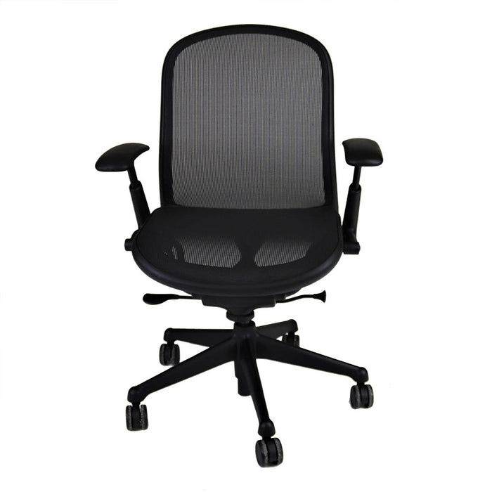 Knoll Chadwick Ergonomic Task Chair