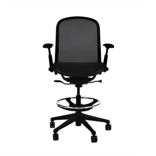 Knoll Chadwick Ergonomic Draughtsman Chair