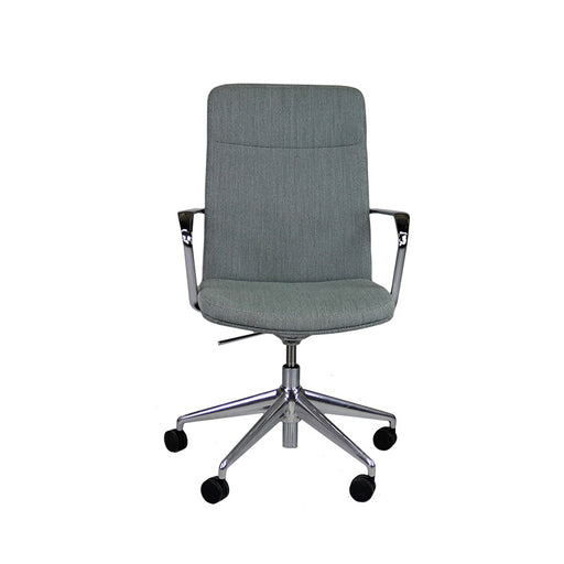 Orangebox Calder Swivel Chair
