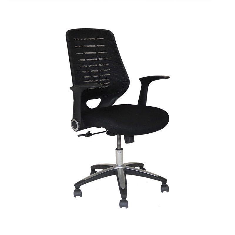 Paul Office Chair