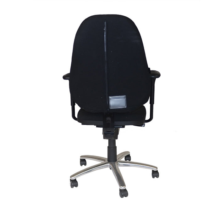 Therapod Office Chair