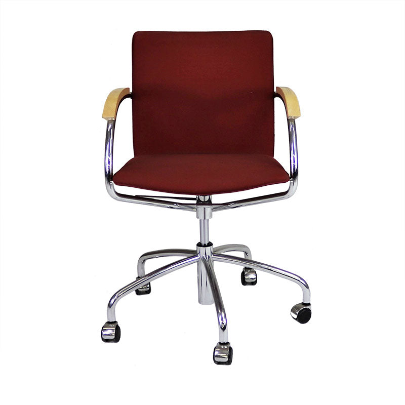 Thonet Conference Chair