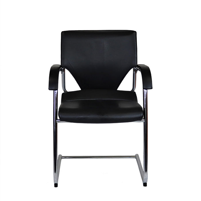 Wilkhahn - Modus Executive Visitors Chair
