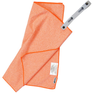 WACi FIT - ORANGE