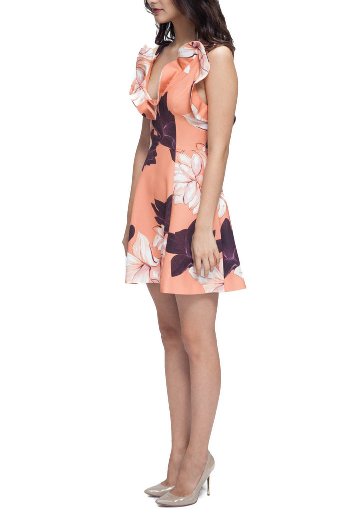 Cocktail Dresses and Evening Wear | FOURMI Clothing