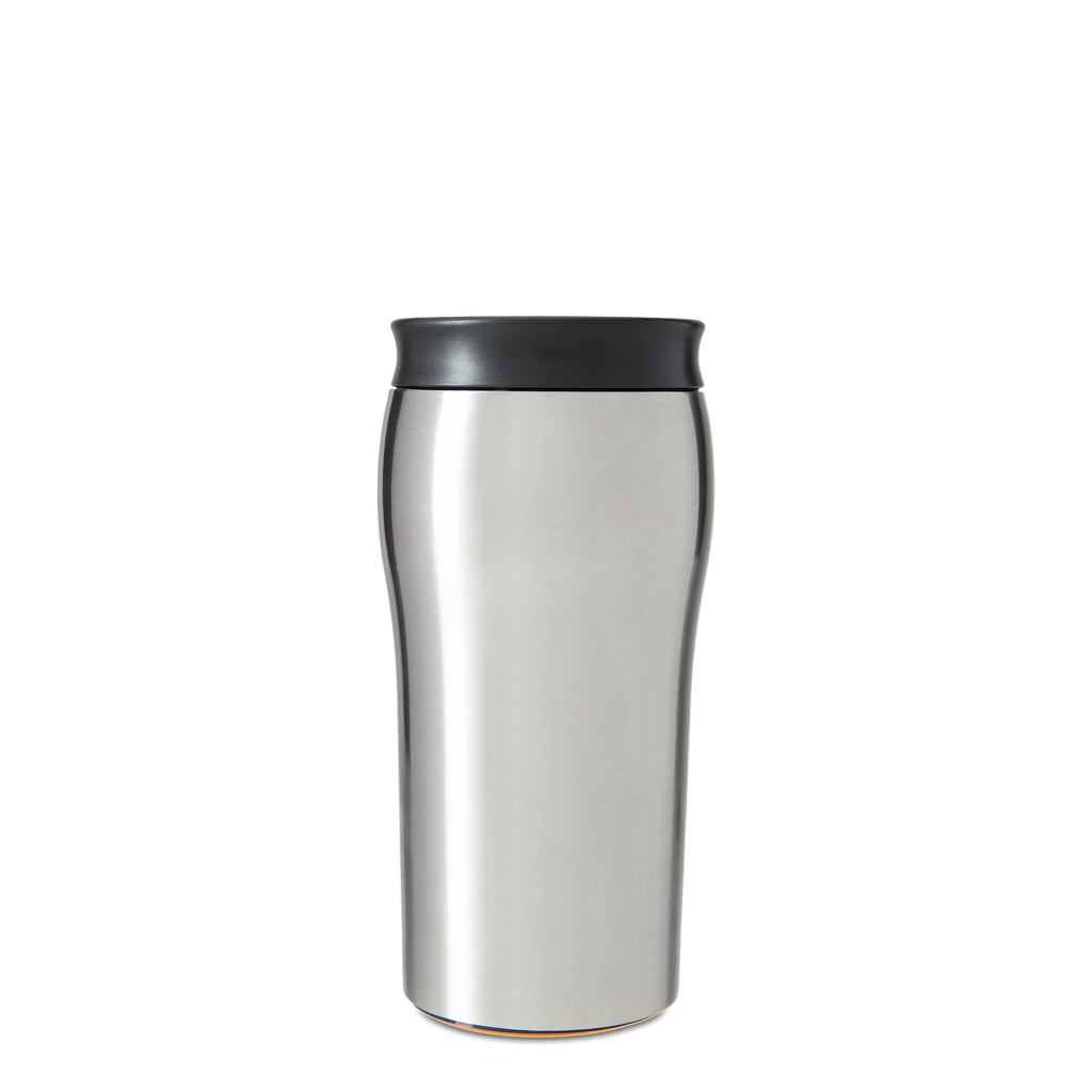 Mighty Mug Stainless Steel Solo - CS - Case of 12