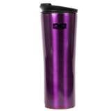 Mighty Mug Biggie SS - Purple