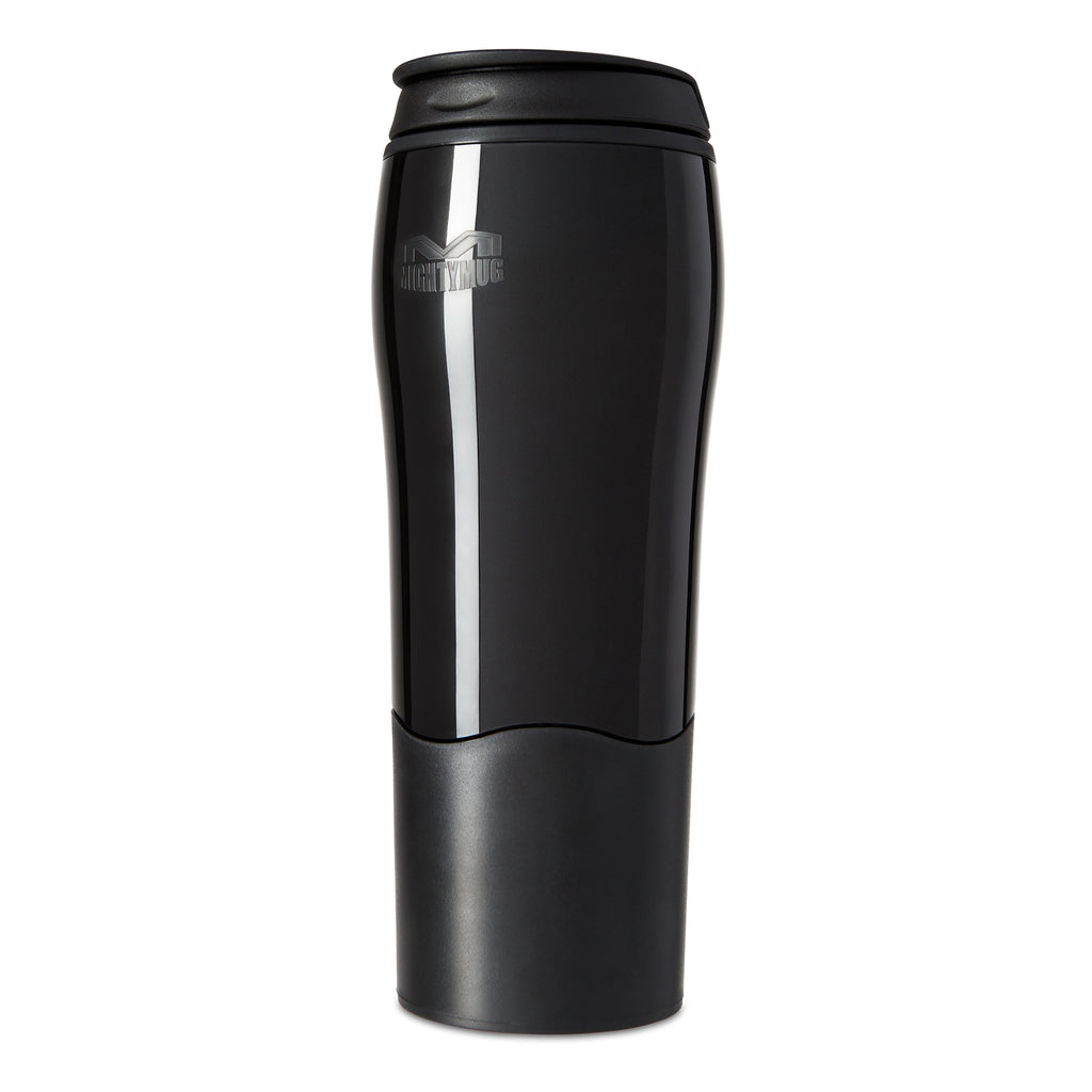 Mighty Mug Go: Black