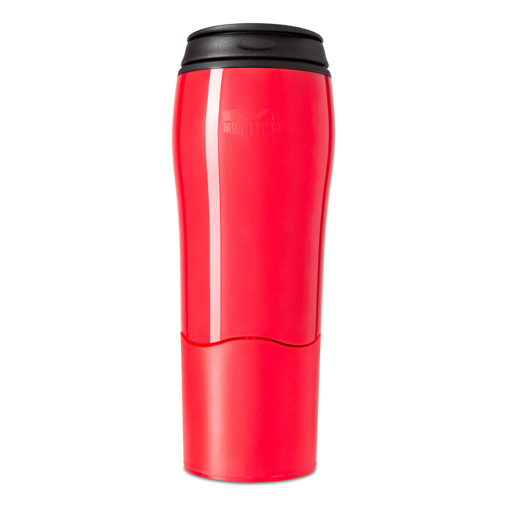 Mighty Mug Go: Red