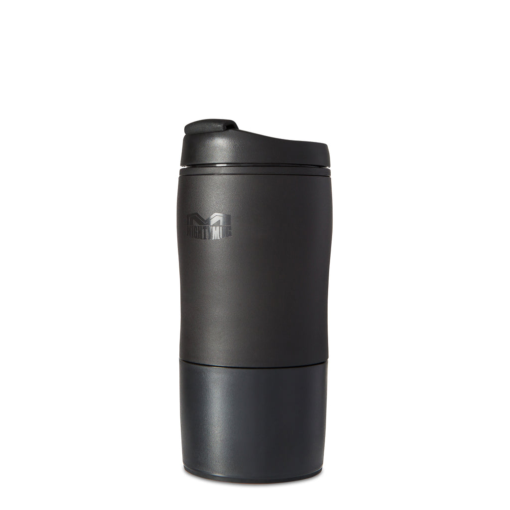 Mighty Mug Mini: Black