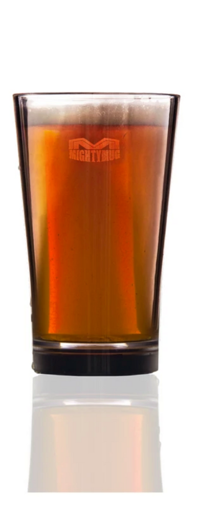 Mighty Mug Barware : Pint