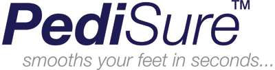 PediSure® Official UK Store