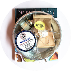 Make Your Own Pie Kit