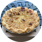 Petee's Junior Pies