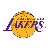 OFFICIAL SPONSOR L.A. LAKERS