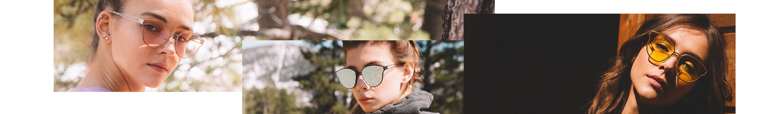Hawkers Collection Omnia Sunglasses