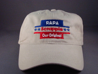 Our Original Cap