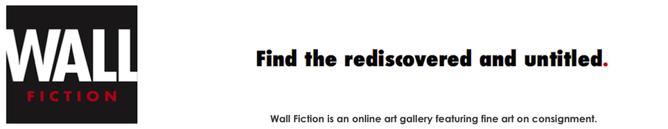 Wall Fiction