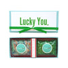 """Lucky You"" St. Patrick's Day Duet"