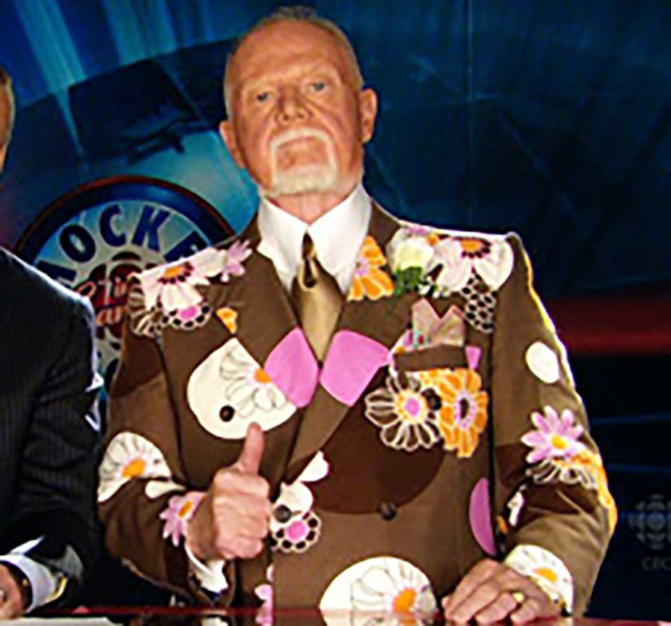 Pinko Bike: OPEN LETTER TO DON CHERRY