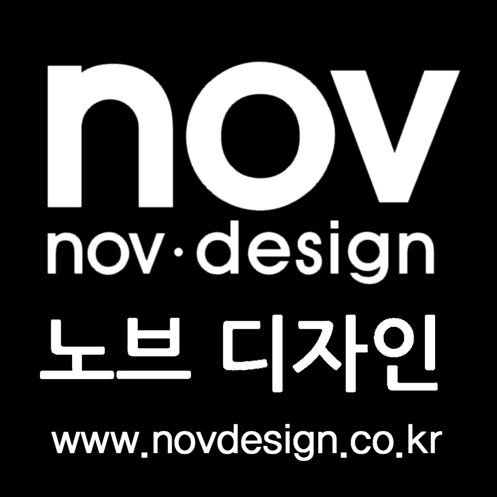 Nov Design Logo
