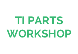 TI Parts Workshop - Curbside Cycle