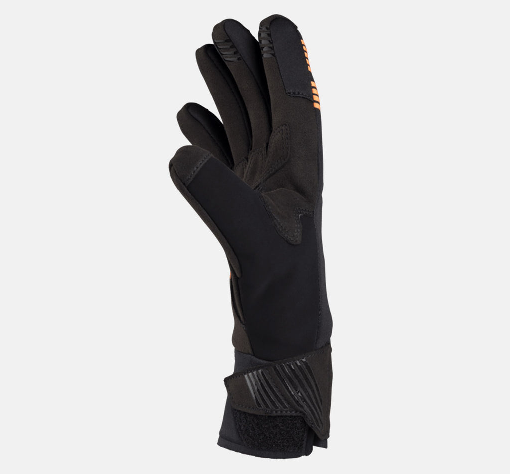 45NRTH Nokken 5 Finger Glove - Side View
