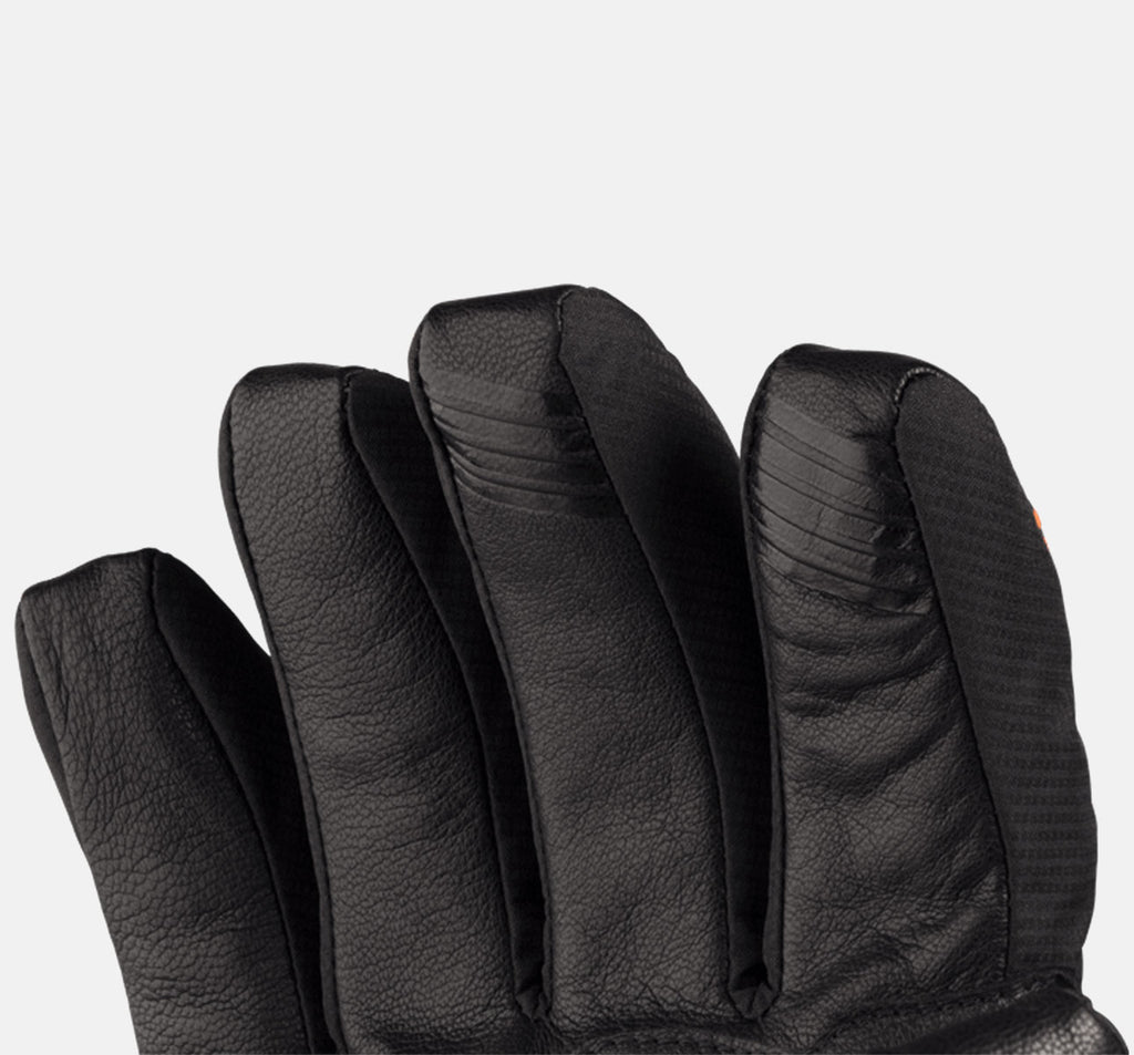 45NRTH Sturmfist 5 Finger Cycling Glove - Fingertips