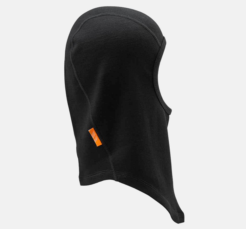 45NRTH Toaster Fork Balaclava - Side View
