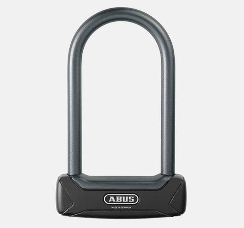 TRESOR 6512C COMBINATION LOCK - 12MM