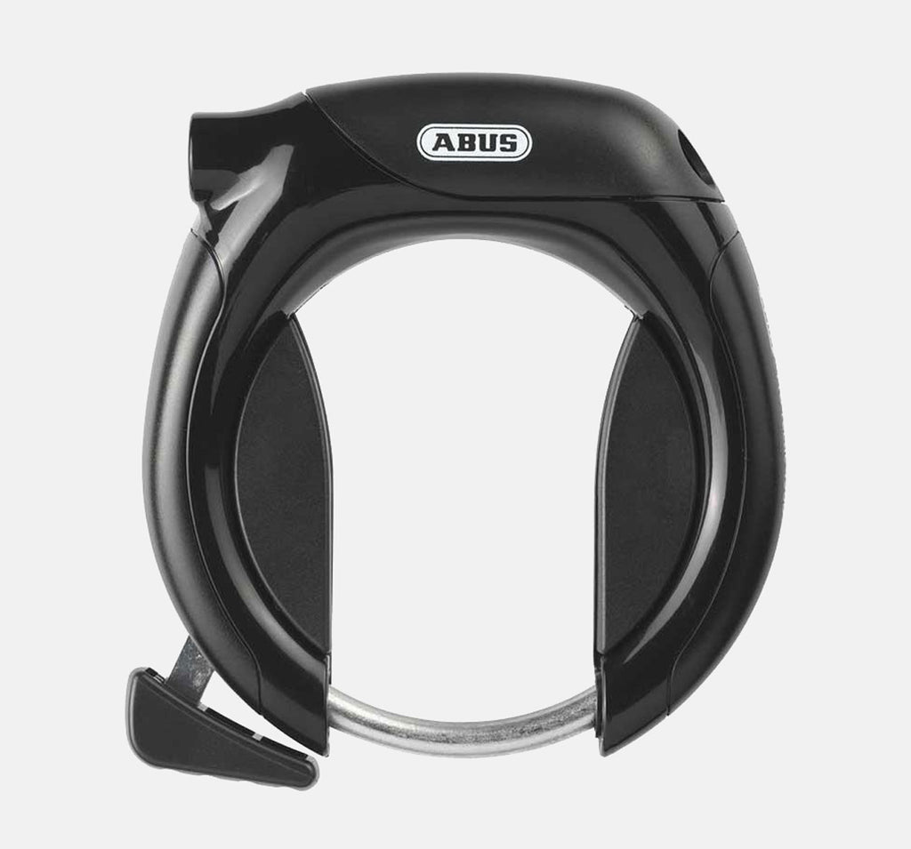 ABUS PRO-TECTIC BICYCLE WHEEL LOCK