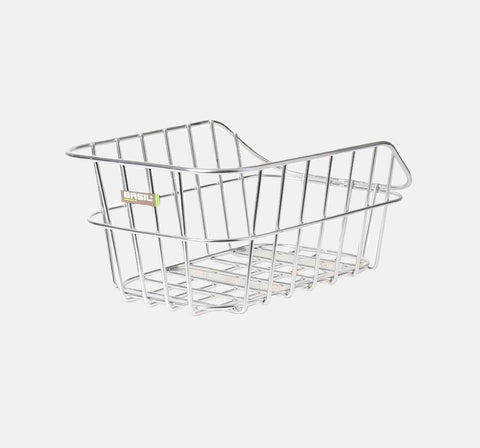 PASJA STEEL SPACE FRAME