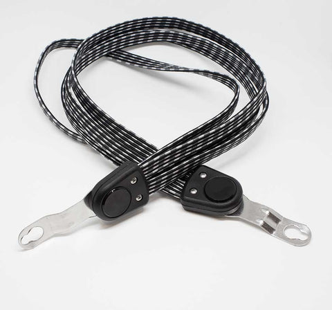 TRANSPORT BUNGEE STRAP