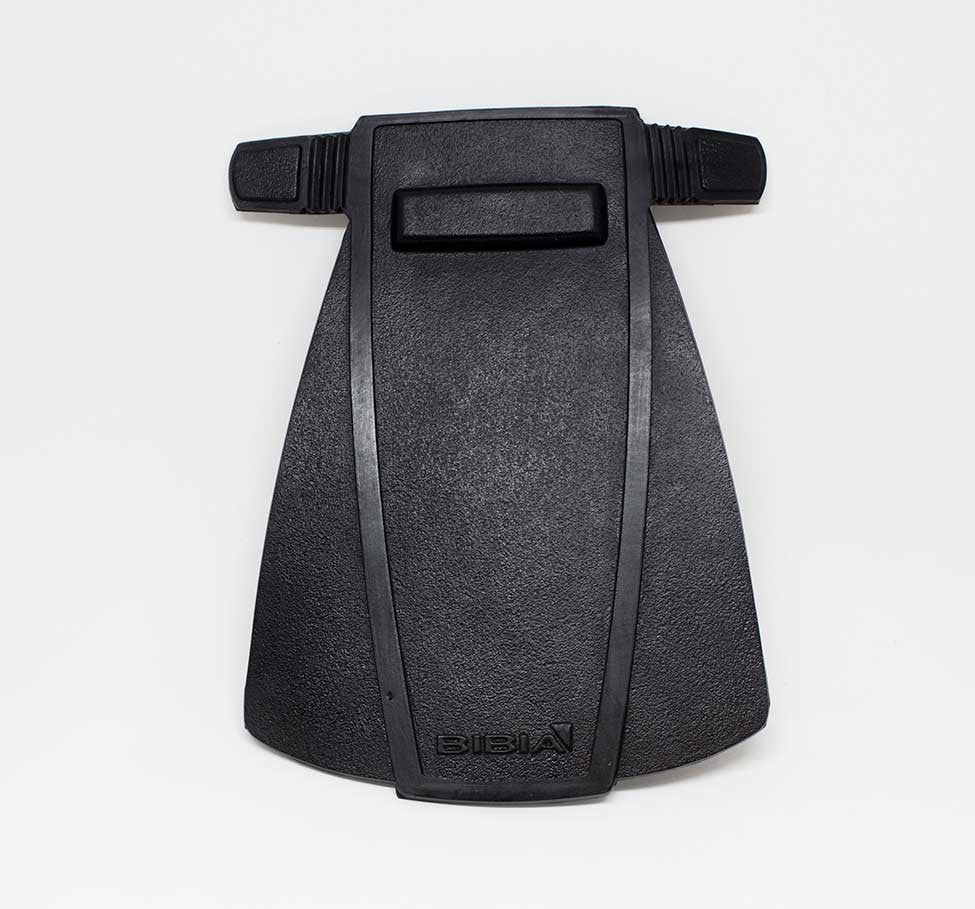 BIBIA TOURING MUDFLAP FOR BICYCLE FENDERS