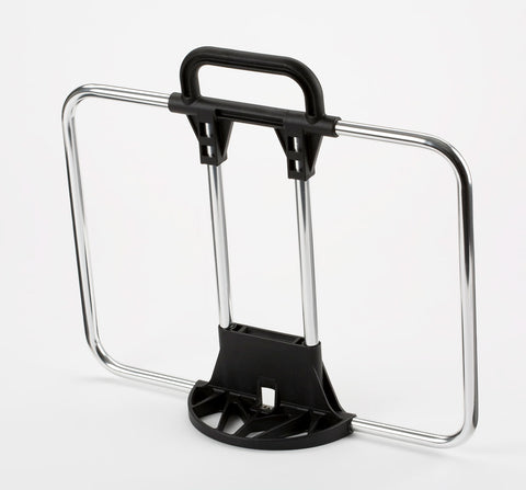 PENTACLIP - SADDLE CLAMP