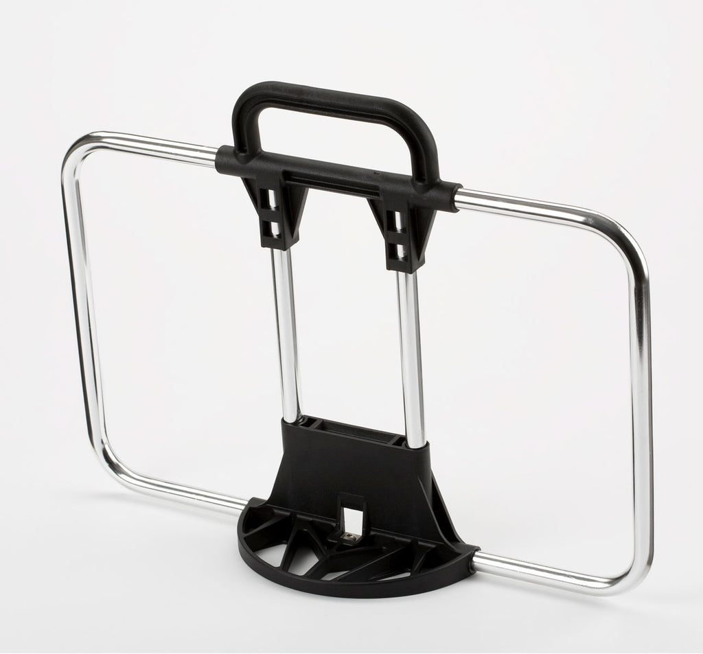 Brompton Replacement Bag Frame for the S-Bag