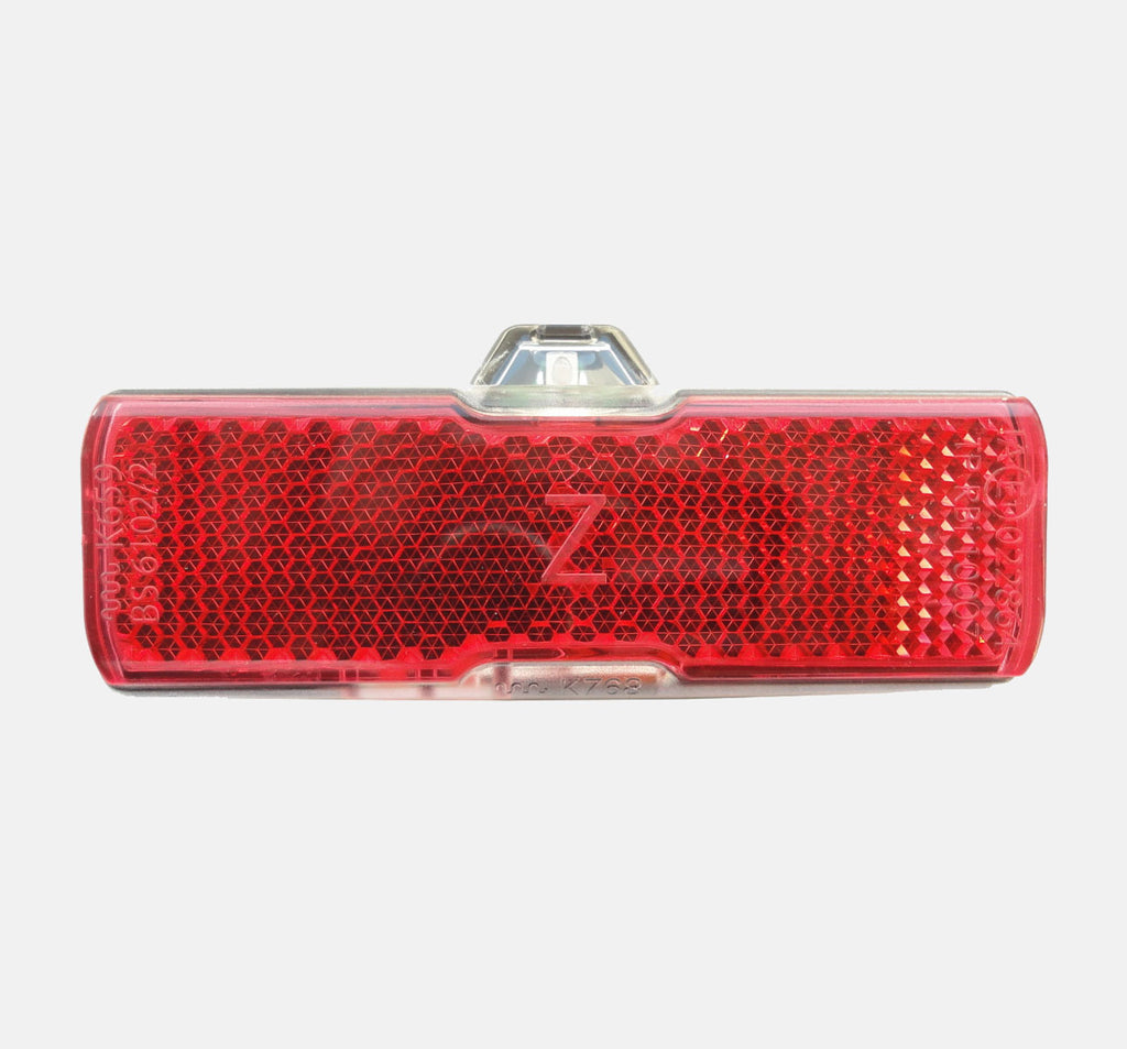 BUSCH AND MULLER TOPLIGHT MINI PLUS REAR LIGHT