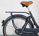 Babboe Rear Pannier Rack for City & Curve