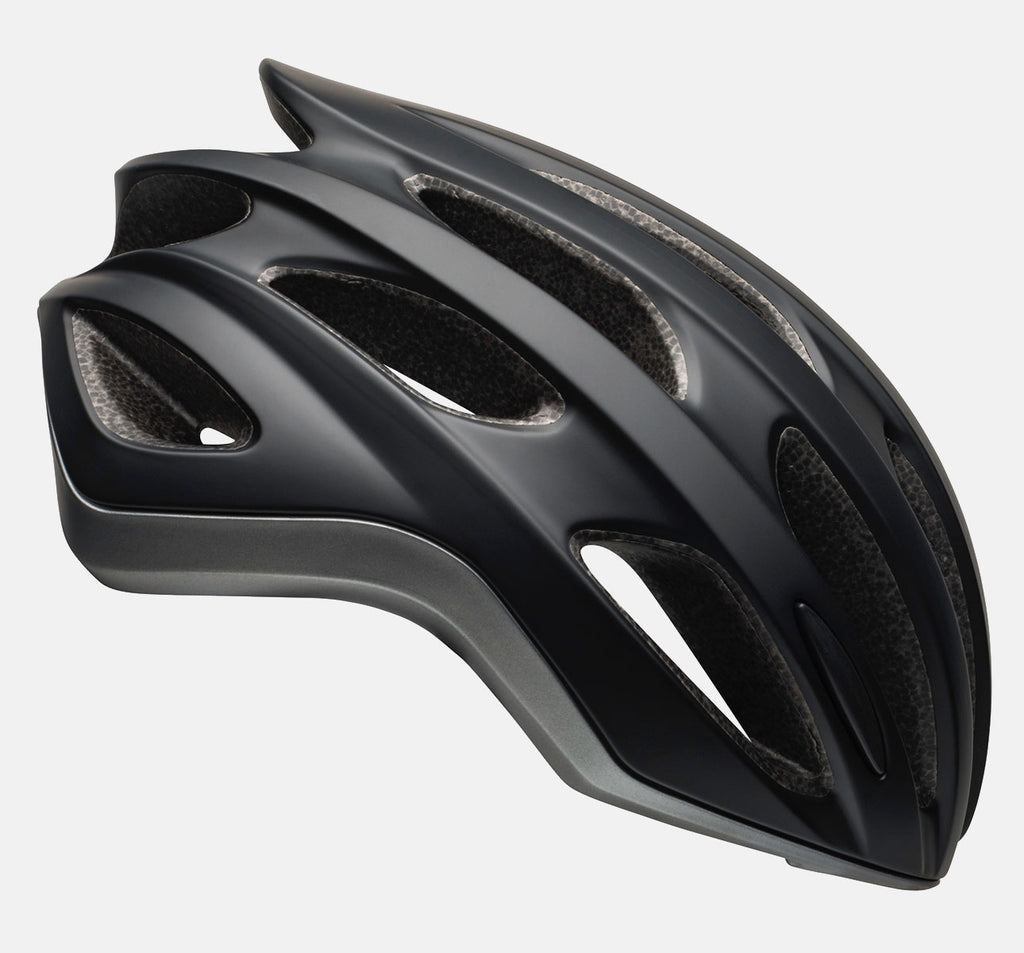 Bell Formula MIPS Bicycle Helmet in Black