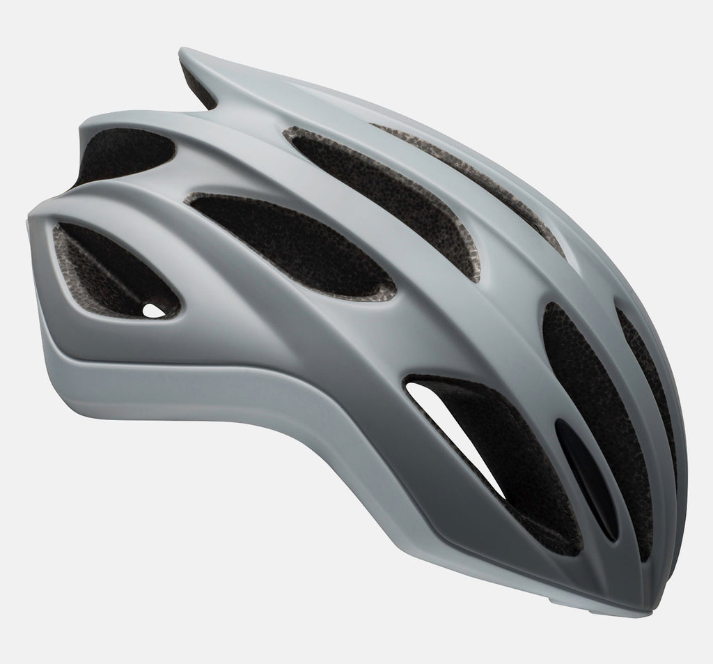 Bell Formula MIPS Bicycle Helmet in Gray