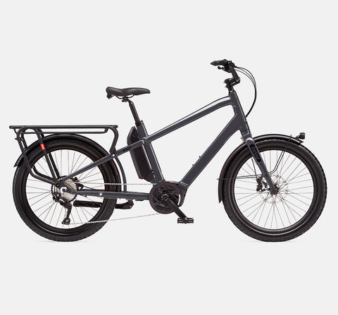 TS5 ROADSTER - NEXUS 8 DISC GATES - 2021 - DEPOSIT