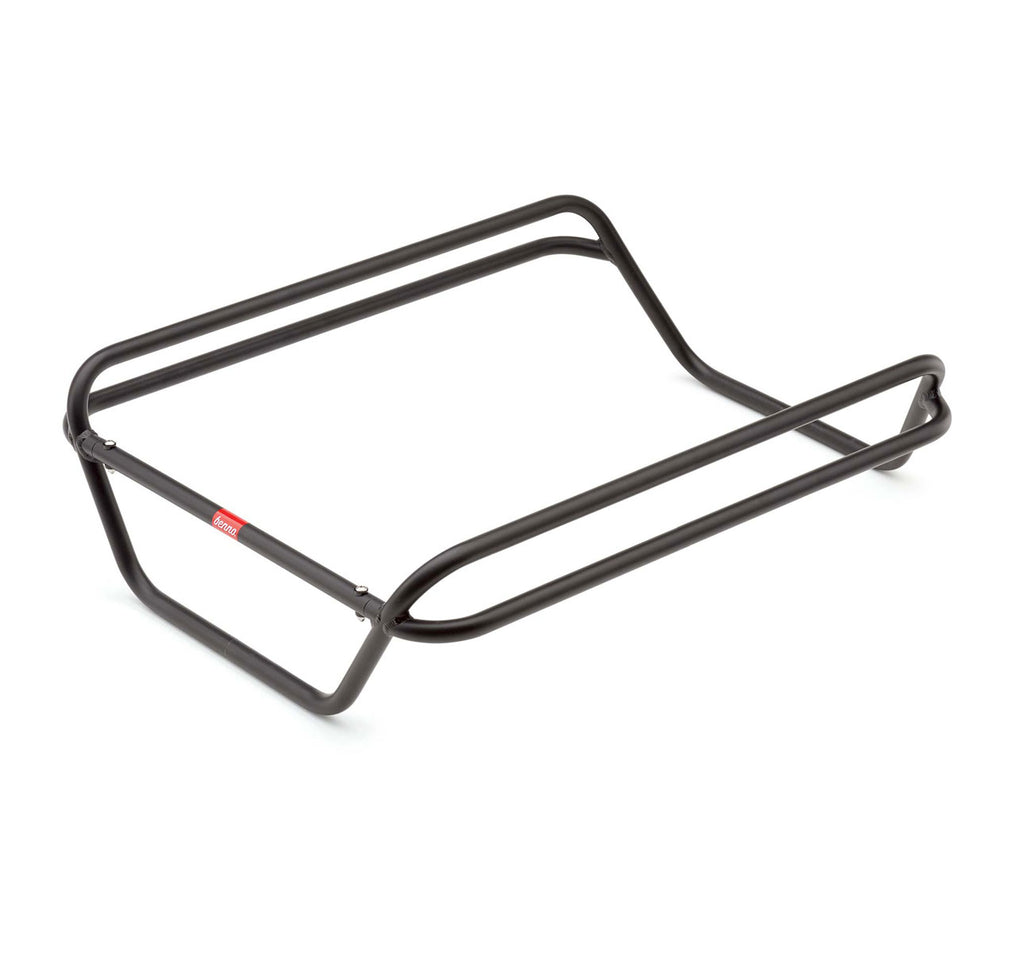 Benno High Rail for Benno E-Boost and Benno Carry On bikes