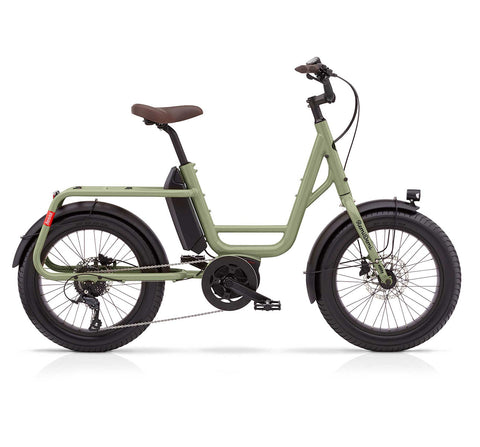 MULTICHARGER GT ROHLOFF - GATES