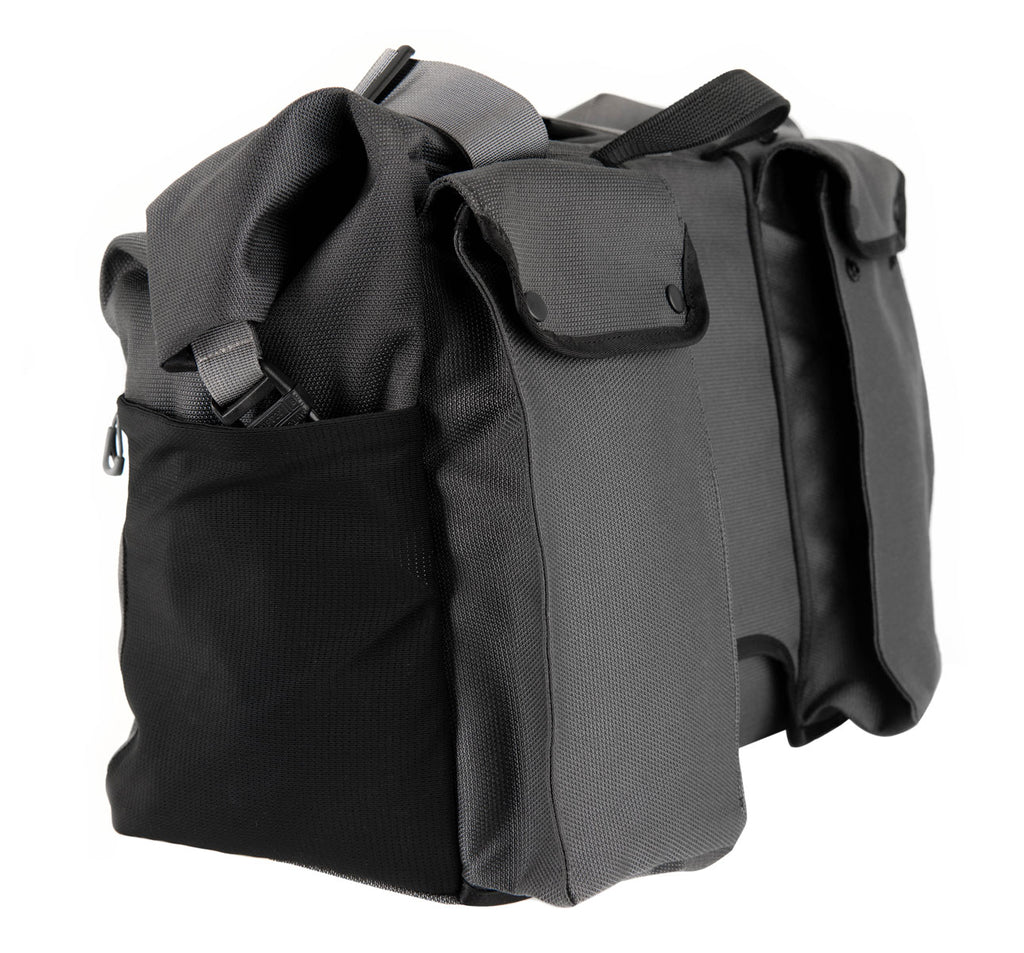 Brompton Borough Large 28L Roll Top Bag