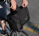 Brompton Metro Messenger Medium