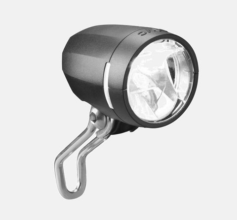 LUMOTEC EYC DC FRONT LIGHT