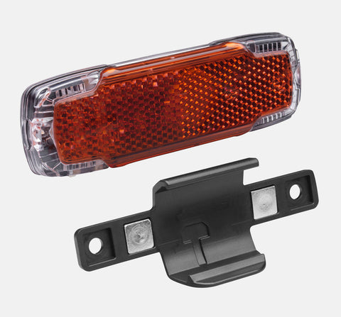 ARCO USB REAR LIGHT