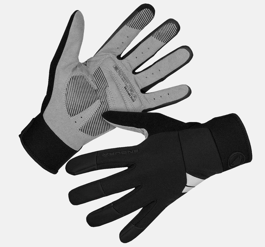 Endura Windchill Cycling Gloves