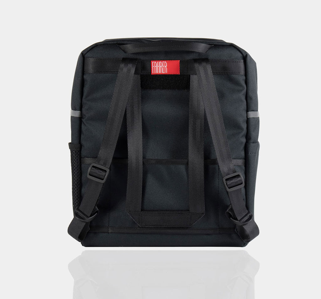 BOTE BACKPACK