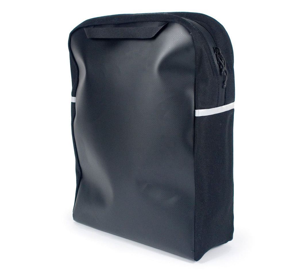 KURIER MINI FIX SIDE BAG